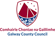 Galway County Council (opens in new window)